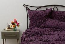 Apartment Ideas / Interior Design Ideas; Living Room; Bedroom; Kitchen; Bathroom