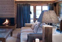 10_wooden_interiors