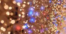 Glittery / Shines and shines again…parola d'ordine: brillare! I gioielli RENIERI si riempiono di scintillanti cristalli Swarovski con la collezione GLITTERY; gioielli in argento, zirconi e pietre dure per la donna che desidera risplendere in ogni occasione. #RenieriJewels #GlitteryCollection #madeinitaly