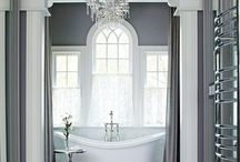 07_Classical_bathroom