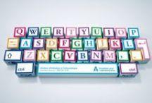 Alphabétisation