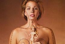 Femmes et image