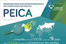 Publications du CDÉACF