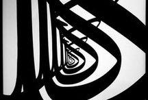 Quintessence / Essences / by Nadim Ahmad Al-Hasani