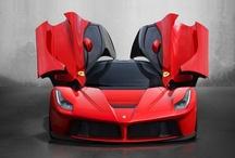 Motors Plus
