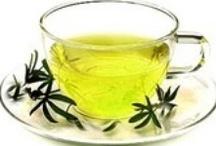 Herbs & Remedies