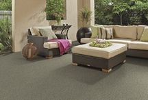 Outdoor Flooring / Different Ideas to put outdoors