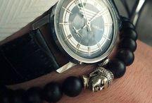 His Jewelry / Mens jewelry
