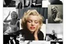 Marilyn multi