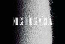 Music  / my anchor ⚓