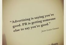 Marketing :