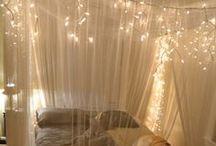 Room of dreams