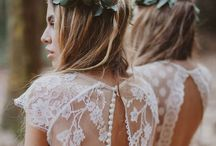 | Wedding | / Wedding Inspiration