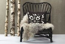 M ❤️ Sheepskins / Beautifull in every house in any room
