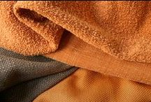 Cameleon Textil Fabrics / You can see here all our fabrics!
