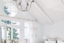Home. / Inspiring interiors.