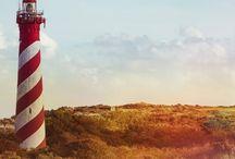 Duiveland Holland Zeeland