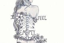 Pain like