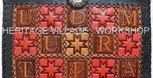 Кожаные футляры и чехлы ручной работы . Handmade leather case . / Кожаные сувенирные футляры ручной работы для всевозможных  гаджетов . Handmade leather case .
