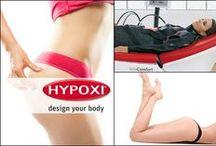 Hypoxi Dermology