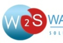 W2S Solutions / W2S Solutions is an Information Technology Services,management consulting and outsourcing company serving clients in more than 3 continents.We provide innovative Web and Mobile products, customized applications, that help business and communities to create prosperity for all.