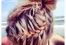 hair doos