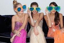 Jovani 2014 Prom Dresses!