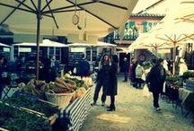 Taste e Fuori di taste / Taste e Fuori di taste - Firenze - Pitti Immagine