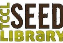 libraries... more than books / ways beyond books in which libraries serve as centers of creativity, innovation, and life long learning