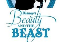 Beauty and the Beast- April 30- May 10, 2015