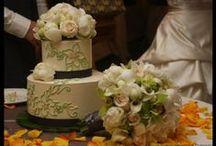 Kauai Wedding Reception Ideas / Let us help you plan a beautiful reception to follow your beautiful Kauai wedding!!