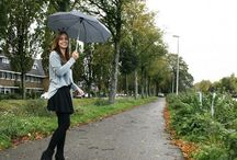 FeelGood Fashion / fashion, mode, ootd, outfit, kleding, holland, europe