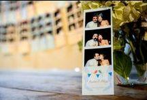 Recordatorios para matrimonio / En este tablero compartimos nuestro trabajo con la fotocabina con la cual tu y tus invitados se llevarán los mejores recordatorios de tu matrimonio.