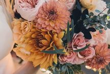 // Wedding Flowers