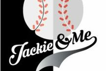 Jackie & Me Feb 18-28, 2016 / Ten-year-old Joey Stoshack has a special power. Whenever he holds a baseball card, he can travel through time! When he gets an assignment to write a report on a role model, he uses his powers to travel back to 1947 to meet the legendary Jackie Robinson, the first African-American baseball player in the major leagues. Joey plans on writing a prize-winning report, but he never plans on a trip that will forever change his view of history.