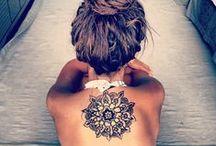 ✪ Tattoos ✪