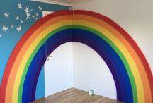 Joannas room