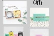 Baby Shower Ideas / Gifts, decorations and fun stuff for the ultimate baby shower.