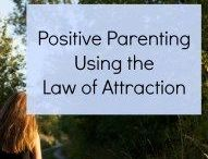 Conscious Parenting / Natural and mindful approaches to parenting.