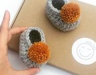 Etsy Finds For Baby / The best of Etsy for babies and kids.
