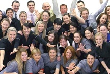 Avenue Dental / Dentists on the Sunhine Coast - happiest smiles at Avenue Dental