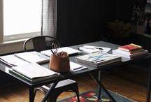 Creative Office Ideas