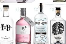 PREFUNC Gin