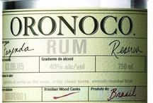 PREFUNC Rum
