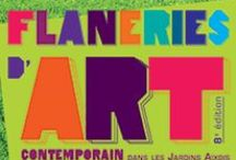 EXHIBITION / Exhibition dedicated to aboriginal art in France and Worldwide.