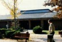Dunbar Branch Library