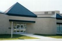Riverside Public Library