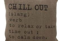 Calm#chill_out