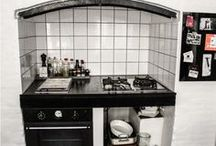 This Is Where I Cook