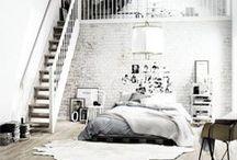 This Is Where I Sleep